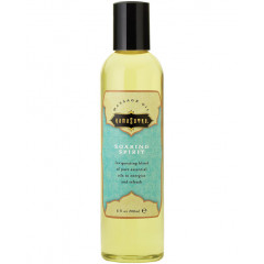 Kama Sutra Aromatic Oil- 8oz