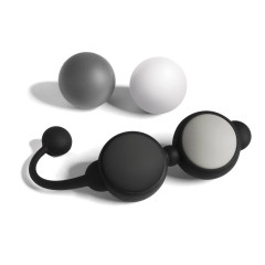 Beyond Aroused Kegel Set