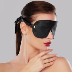 Seduce Me Mask