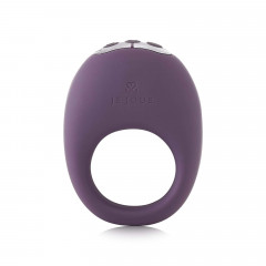JeJoue Mio Vibrating C-Ring