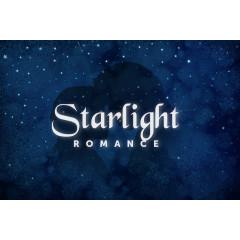 Starlight Romance