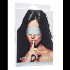 Mystere Blindfold