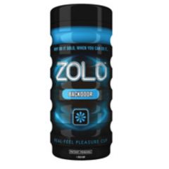 Zolo Cup