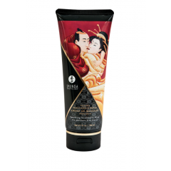 Shunga Kissable Massage Lotion