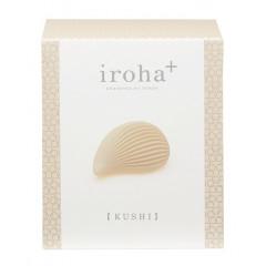 Iroha Plus- Kushi