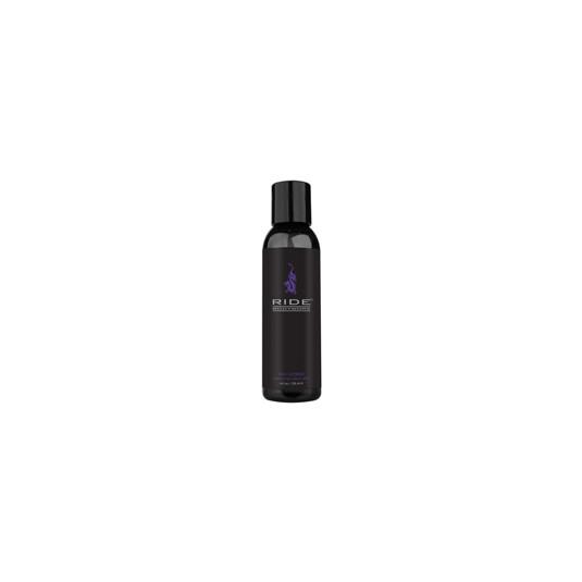 Ride BodyWorx Silk Hybrid Lubricant - 4.2 oz