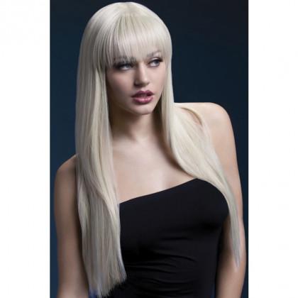 Jessica Wig- Blonde