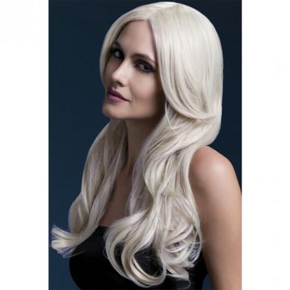 Khloe Wig- Blonde