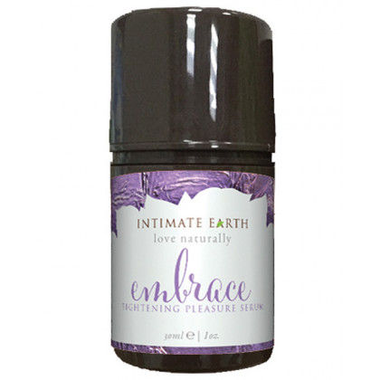 Intimate Earth Vaginal Tightening Gel