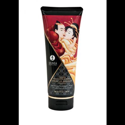 Shunga Kissable Massage Lotion