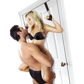 Backdoor sexual position pictures
