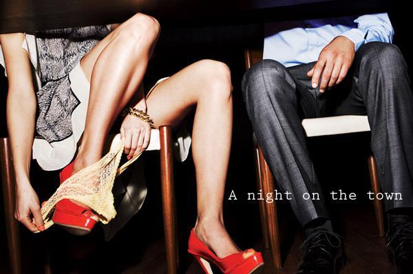 flirting erfaringer we vibe 3